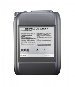 Statoil Powerway 30W  (20L)