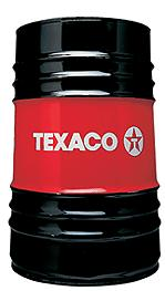 Texaco Antifreeze AFC Konc.  (208L)